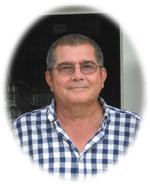イーク・ハバネロ・デ・ユカタン株式会社代表ミゲール・プレシア・カセラス